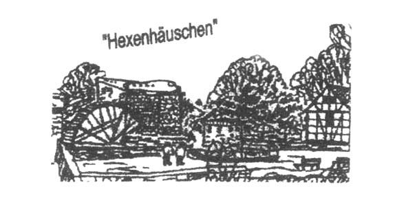 grafik hexenhaus